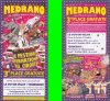cirque medrano 2010