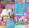 cirque alexandre bouglione Nivelles Belgique