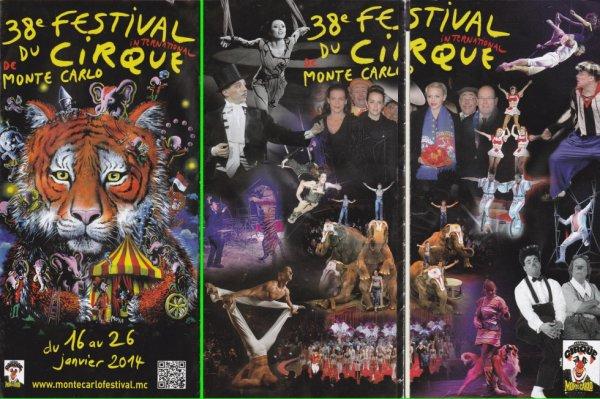 cirque de monte carlo 2014