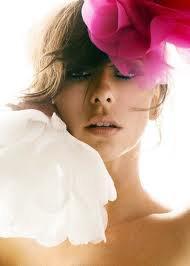 Jennifer Love Hewitt  en couverture de Bwatt ♥