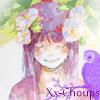 Xx-Choups