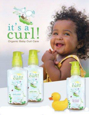 It S A Curl Blog De Curls