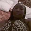 Photo de ousoubembe