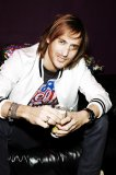 Photo de Davidguetta63