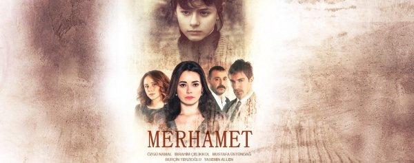 Merhamet 2013
