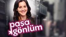 Paşa Gönlüm 2014