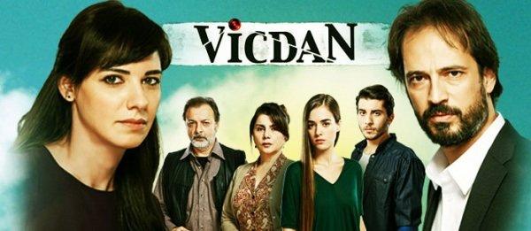 Vicdan 2013