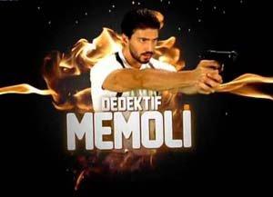 Dedektif Memoli 2011