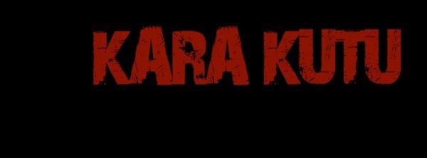 Kara Kutu 2015
