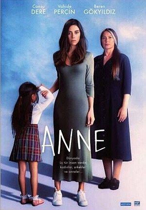 Anne 2016