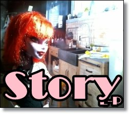 One story!?