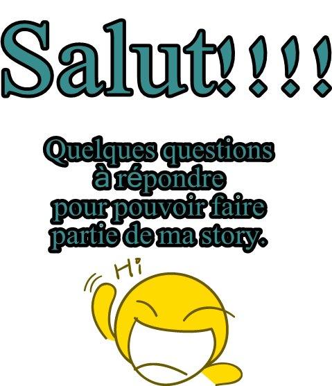 STORY R#