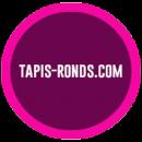 Photo de Tapis-ronds