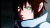 """Chapitre 4 """"Fan fiction Naruto shippuden''"""