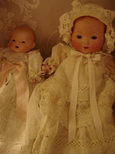 Bonne et douce nuit les petits....la berceuse de petite mère.