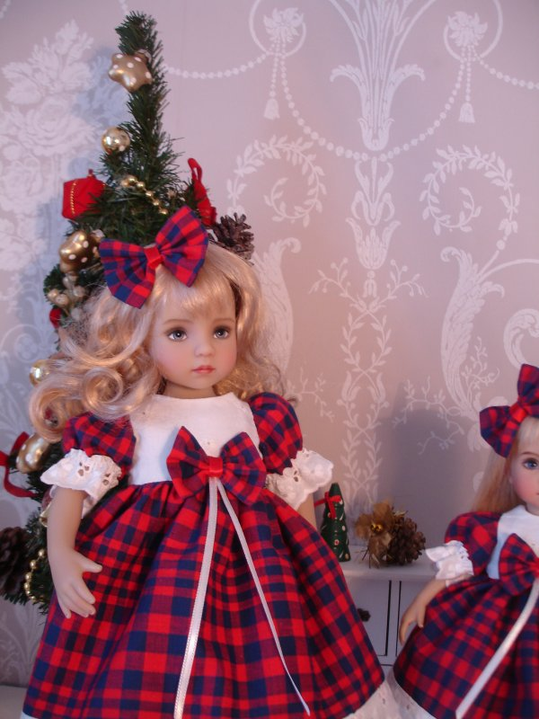 ...Un très joyeux Noël !!