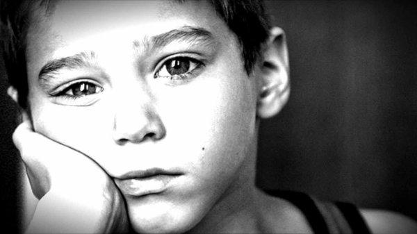 Lutte  contre la maltraitance des enfants en 2014