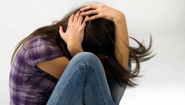Comment aider  un enfant en grande souffrance