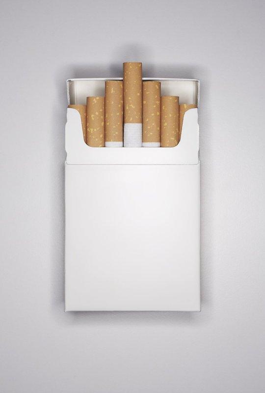 Cigarettes  ,gouvernement  et   mensonges  !!!!!