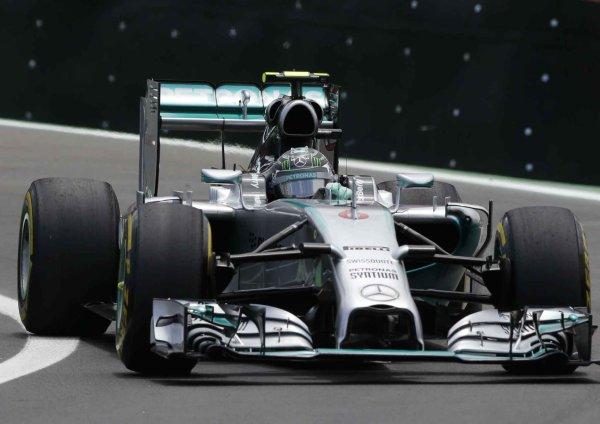 Formule 1 ,la  saison 2017 :):)