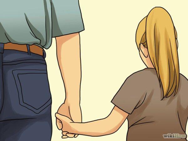 Si vous êtes une fille entre 11 et 15 ans , attention !!