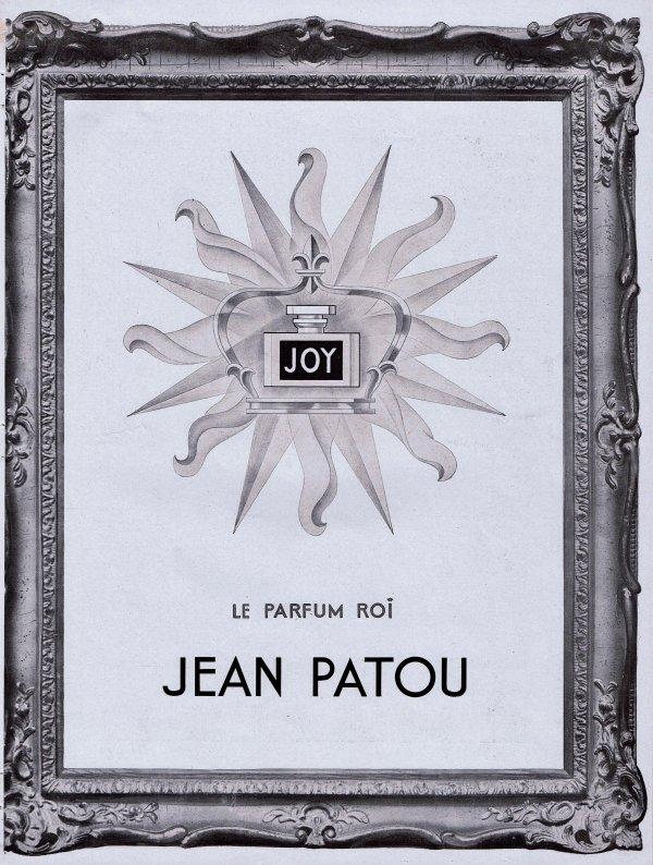 🌸 Patou ✿ Joy 🌸