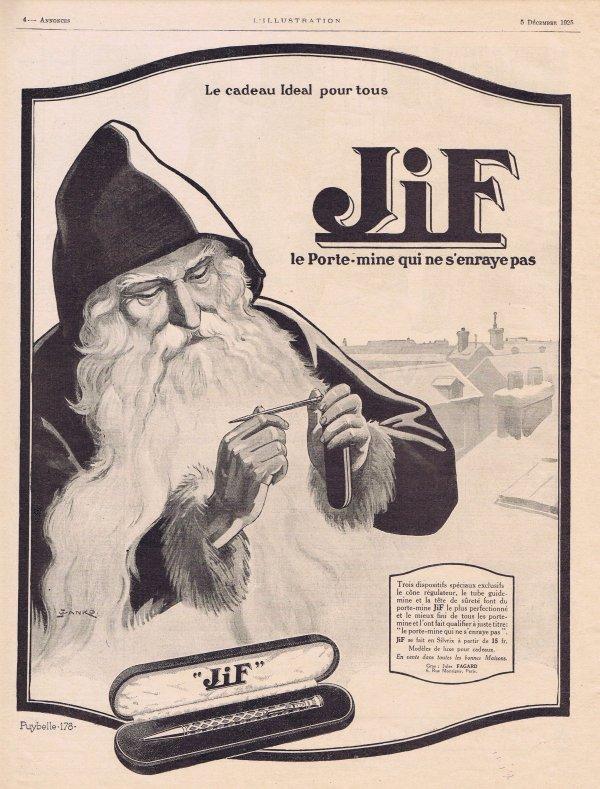 🖋 Ecriture 🖋  Jif Waterman  🖋