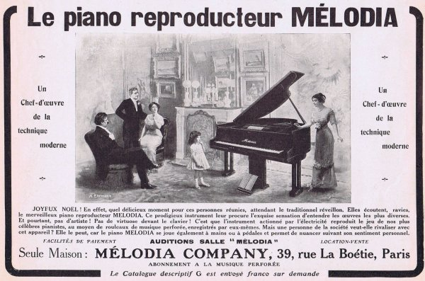 🎹 Musique 🎹 Les pianos 🎹