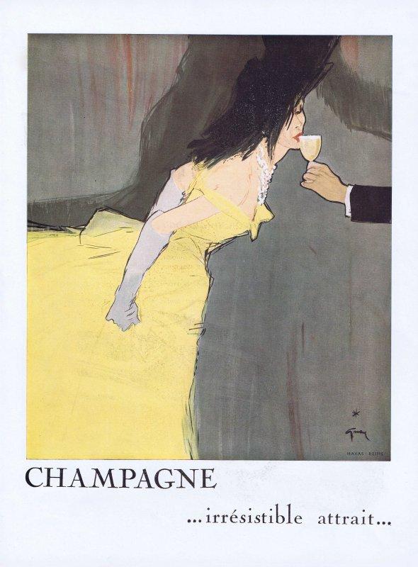 🍾  Champagne  🍾