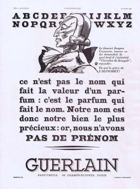 🌸 Guerlain 🌸