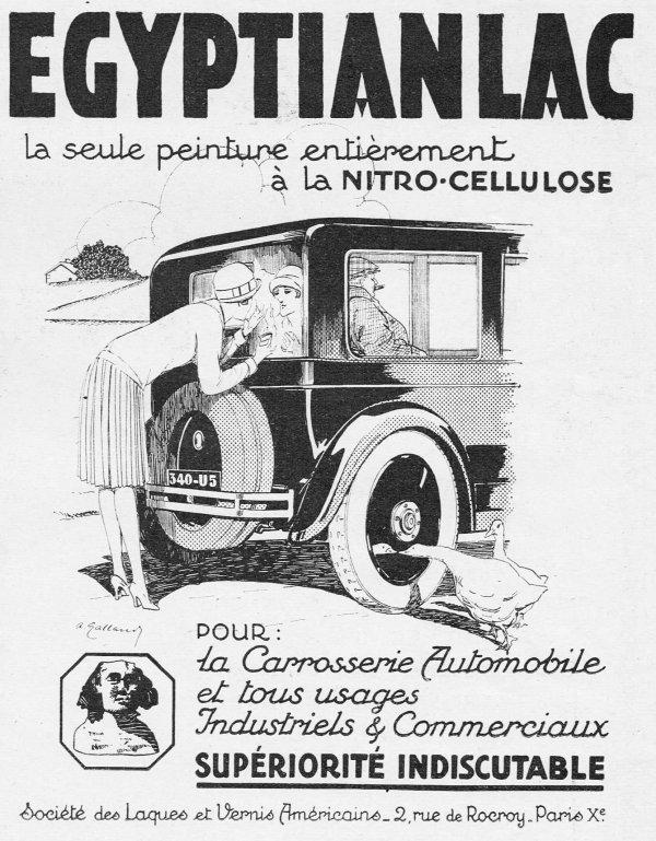 🚙 Automobiles  🚙 Accessoires - peinture pour carrosserie 🚙