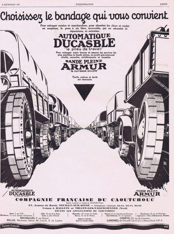 🚙 Automobiles  🚙 Accessoires - Pneus  🚙