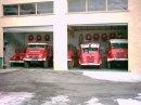 Photo de camionpompier05