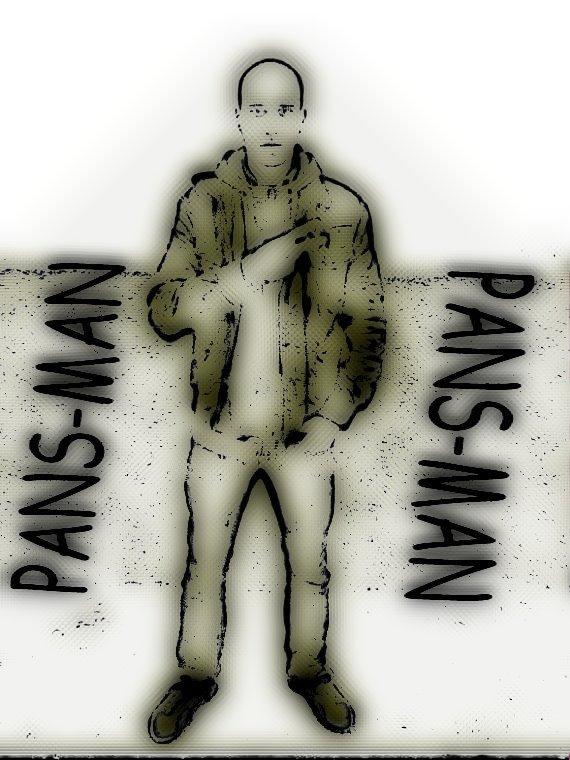 Cmoi (PANS-MAN)