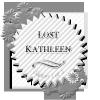 Lost-Kathleen