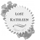 Photo de Lost-Kathleen