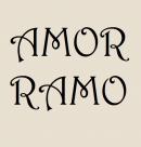 Photo de Amor-Ramo