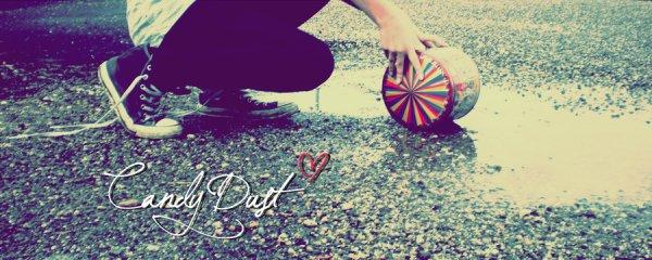 Photographer : Candy D.