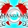MAnGaA67