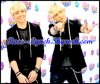 Ross--Lynch