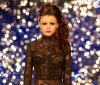 Cher Lloyd thinspiration