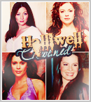 Photo de HalliwellCharmed