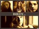 Photo de fan-birdy