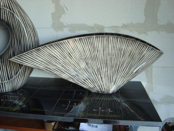 amusing vases design contemporain gallery simple design. Black Bedroom Furniture Sets. Home Design Ideas
