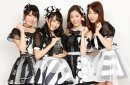 Photo de AKB48-Jpop