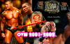 xRANDY-ORTON-RKO ~  OVW 2001~2002