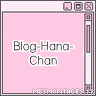 Blog-Hana-chan
