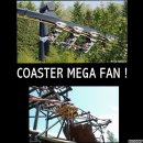 Photo de coastermegafan