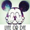 lifeordie