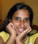 Photo de vijaya2008